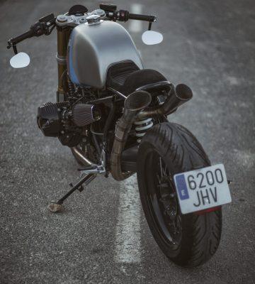 MG_6505