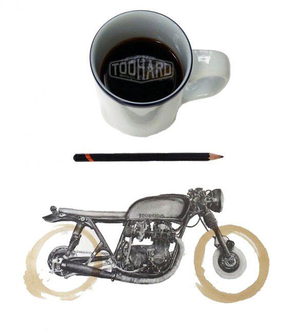 cafeportada