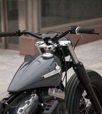 hdsoftail-toohardmotor2-1024x683