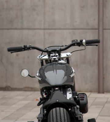 hdsoftail-toohardmotor3-864x1024